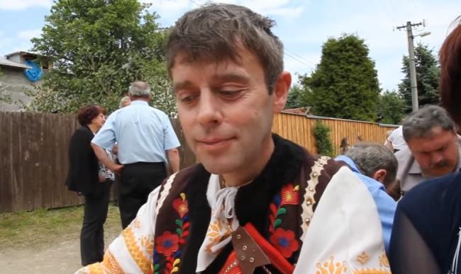 Martin Kopor