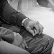 Svadba a manželia, ilustračná snímka