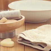 Hygiena a moderná doba