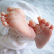 Dieťa a narodenie
